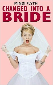 bridepic