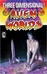 alienworlds