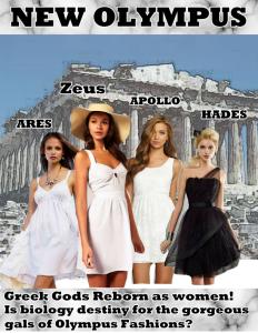 newolympus2