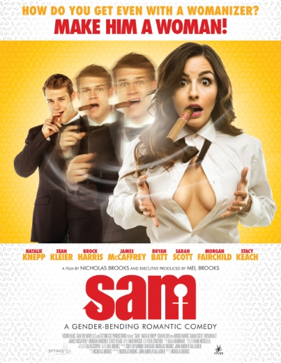 Sam_ss_r8.indd