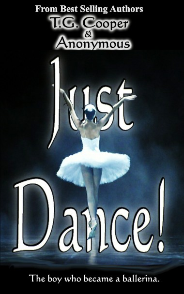 dancecvr.jpg