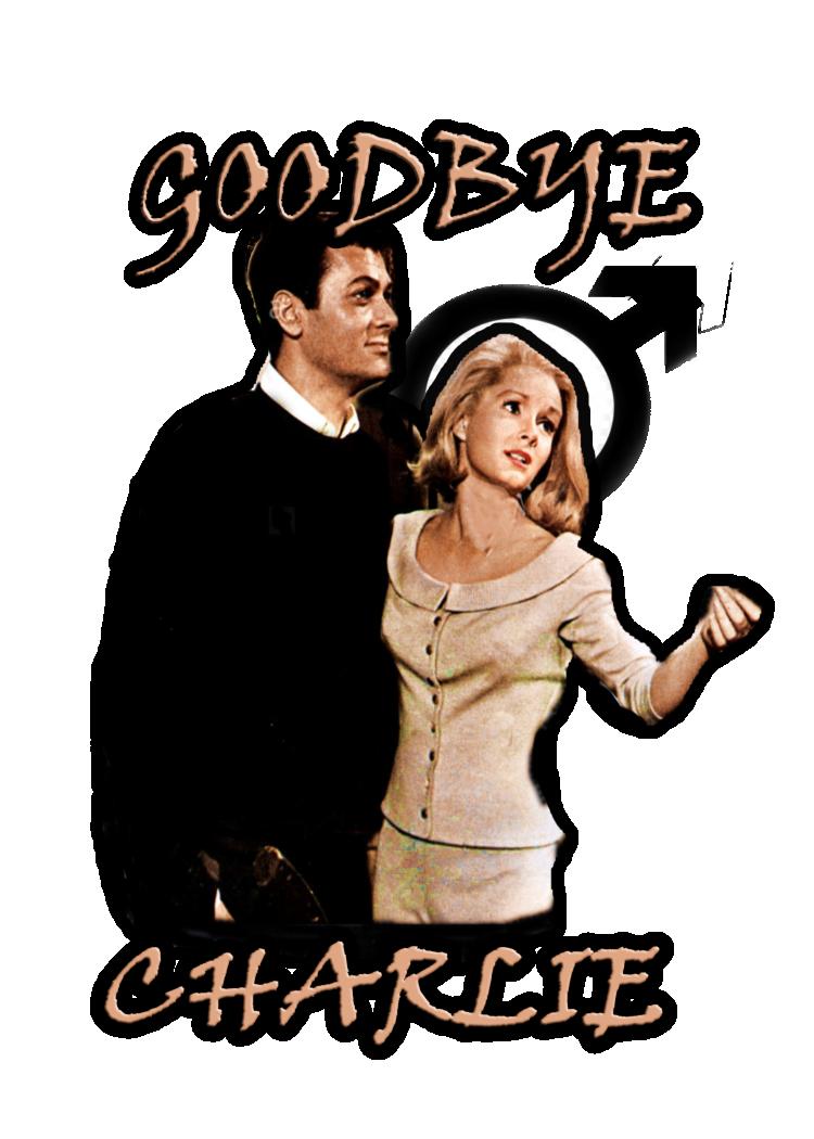 goodbyebestsmall